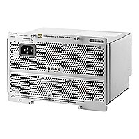 HPE - power supply - 1100 Watt