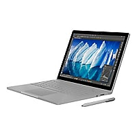 "Microsoft Surface Book with Performance Base - 13.5"" - Core i7 6600U - 16 G"