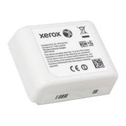 Xerox - print server