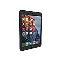 Maclocks Tablet Rugged Security Stand Bundle - accessory kit