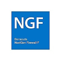 Barracuda Advanced Threat and Malware Protection for NextGen Firewall F18 -