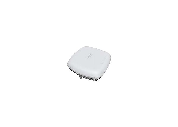 Fortinet FortiAP 421E - wireless access point