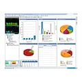 NETSCOUT AirMagnet WiFi Analyzer Pro - license