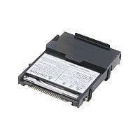 OKI - hard drive - 160 GB