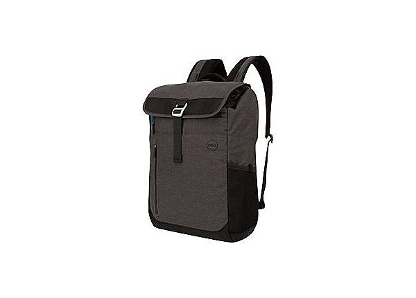 Dell Venture Backpack 15 - notebook carrying backpack