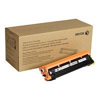 Xerox WorkCentre 6515 - yellow - original - drum cartridge
