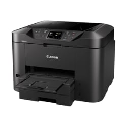 Canon MAXIFY MB2750 - multifunction printer - color