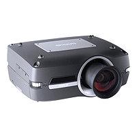 Barco F85 - DLP projector - 3D