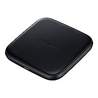 Samsung Wireless Charging Pad Mini wireless charging stand