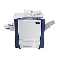 Xerox ColorQube 9303 - multifunction printer - color