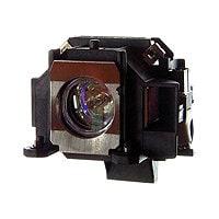 Diamond Lamps projector lamp