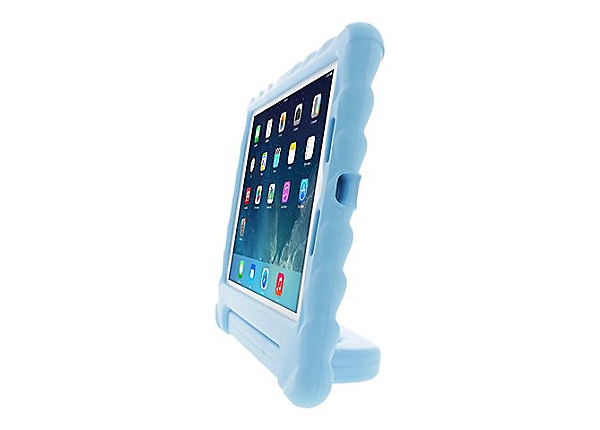 Gumdrop FoamTech back cover for tablet