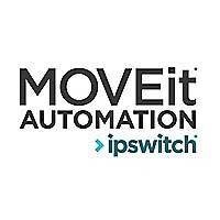 MOVEit Automation Basic - license