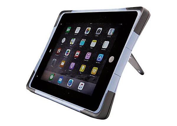 FutureNova FlipPad - protective case for tablet