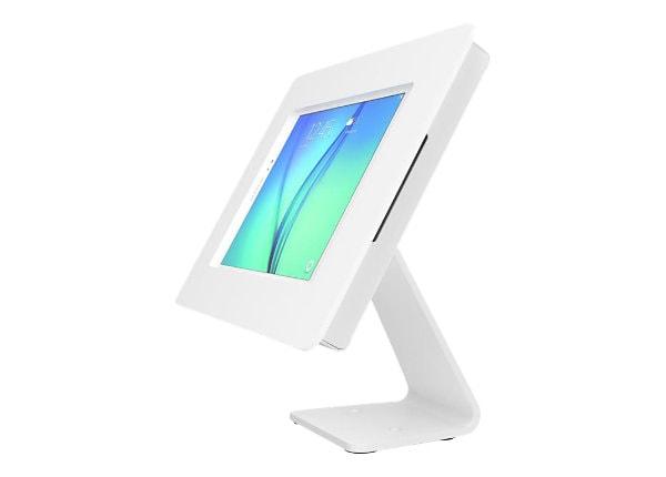 "Compulocks Rokku 360 iPad 9.7"" / Galaxy Tab A 9.7"" / S2 9.7"" / S3 9.7"" Coun"