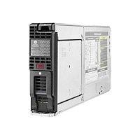 HPE D2220sb Storage Blade - baie de disques