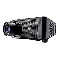 Christie D Series LW651i-D - 3LCD projector - LAN
