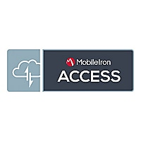 MobileIron Access - subscription license (1 year) + 1 Year Direct Support -