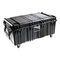 Pelican 0550 Transport Case - shipping case