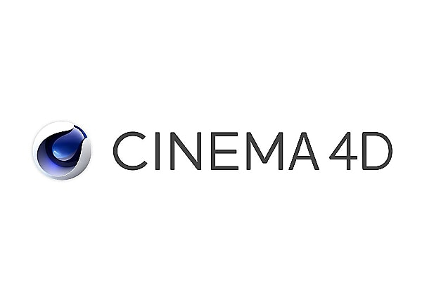 CINEMA 4D Prime (v. R18) - license - 1 user