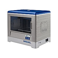 Dremel Idea Builder 3D20-01 - 3D printer