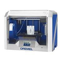 Dremel Idea Builder 3D40 EDU - 3D printer