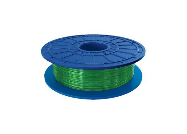 Dremel DF07-01 - green grass - PLA filament