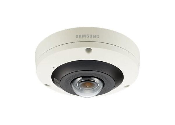 Samsung WiseNet P PNF-9010RV - network surveillance camera