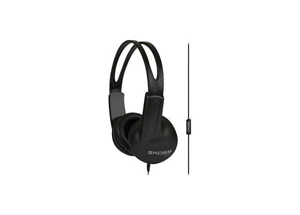 Koss UR10i - headset