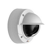 AXIS P3225-VE MKII Network Camera - network surveillance camera