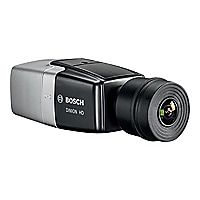Bosch DINION IP ultra 8000 MP - network surveillance camera