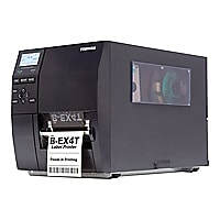 Toshiba TEC B-EX4T1 - label printer - direct thermal / thermal transfer