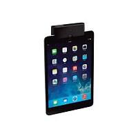 Infinea Tab M - bar code / magnetic card / RFID reader - Bluetooth 2.0, Lig