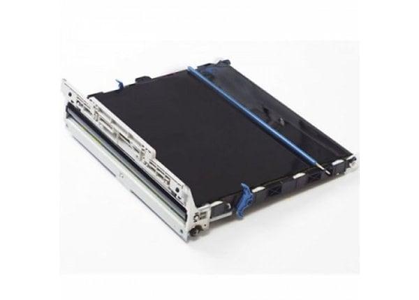 OKI - printer transfer belt