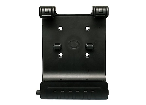 DT Research Wall / Vehicle Mount Cradle - docking cradle