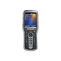 Honeywell Dolphin 6110 - data collection terminal - Win Embedded Handheld 6