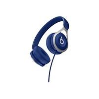 Beats EP - headphones with mic