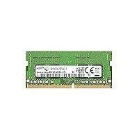 Lenovo - DDR4 - 4 GB - SO-DIMM 260-pin