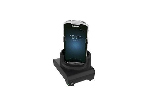 Zebra ShareCradle Charge & USB Communication - docking cradle