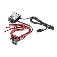 RAM GDS power converter / charger