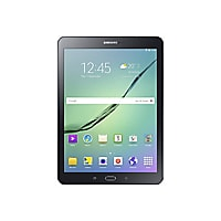 "Samsung Galaxy Tab S2 - tablet - Android 6.0 (Marshmallow) - 32 GB - 9.7"" -"