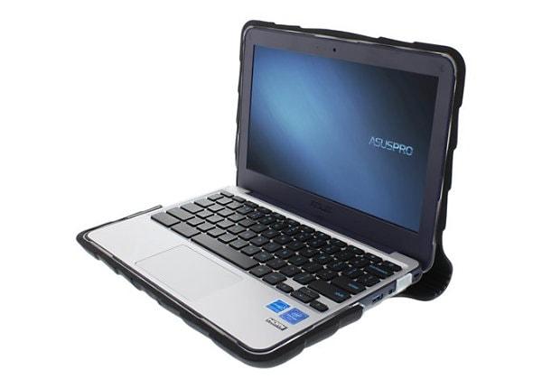Gumdrop Drop Tech - notebook protective bumper