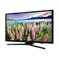 "Samsung UN50J5000BF J5000 Series - 50"" Class (49.5"" viewable) LED TV"
