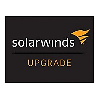SolarWinds Server & Application Monitor AL2500 - upgrade license - up to 25