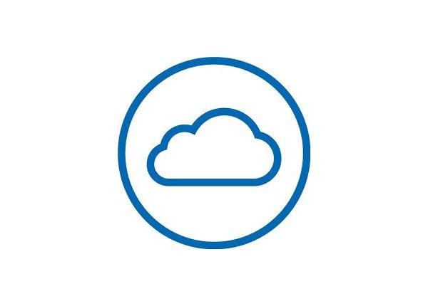 Sophos Cloud Enduser Protection - subscription license extension (1 month)