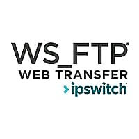 Service Agreement - technical support (renewal) - for WS_FTP Server Ad-Hoc