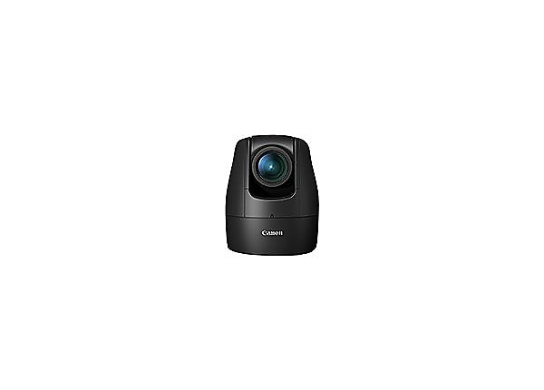 Canon VB-M50B - network surveillance camera