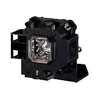 Canon LV-LP31 - projector lamp