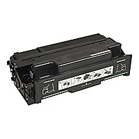 Ricoh 115 Black Toner Cartridge