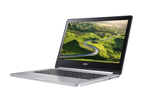 """Acer Chromebook R 13 CB5-312T-K0YQ - 13,3"""" - MT8173 - 4 GB RAM - 64 GB eMMC"""